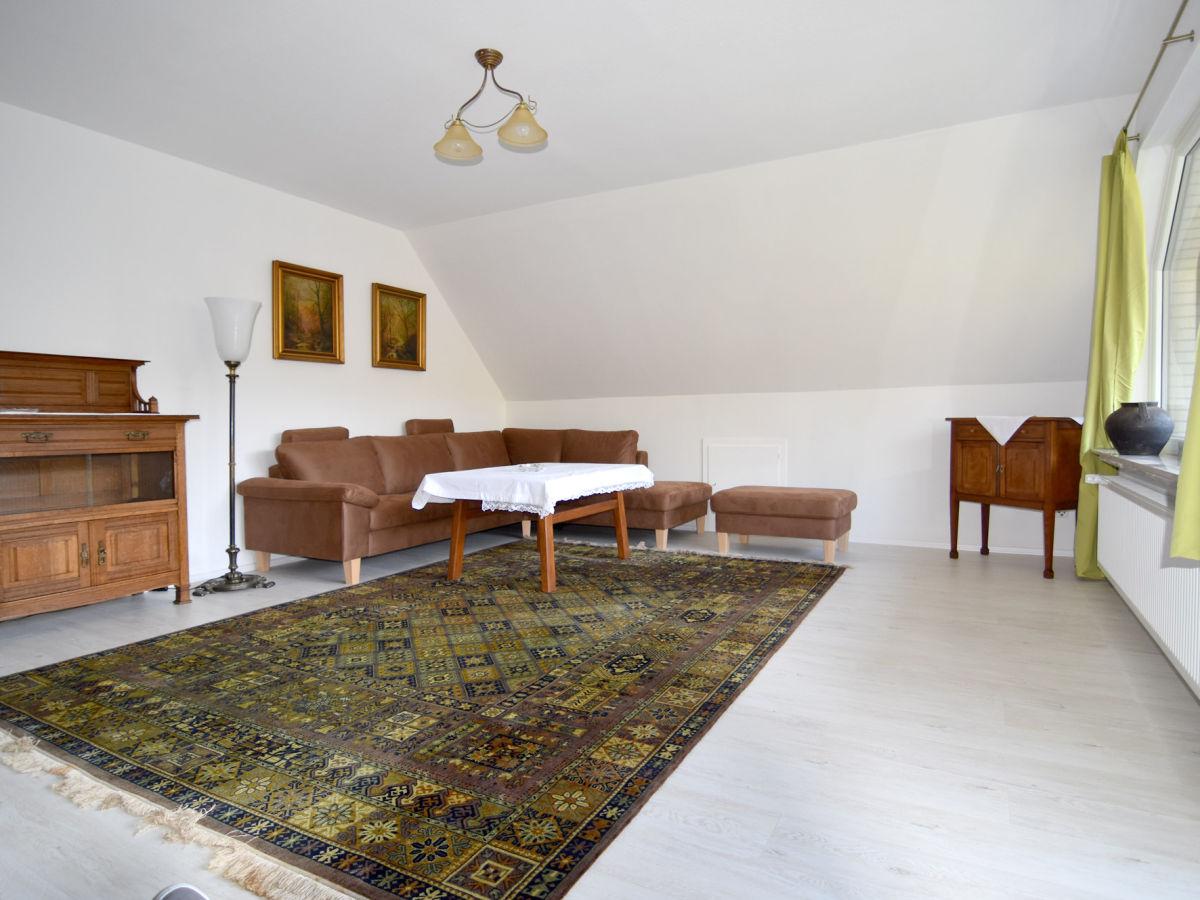 ferienhaus waldhaus steinhuder meer firma tier hilft mensch stiftung bernd hildebrandt frau. Black Bedroom Furniture Sets. Home Design Ideas