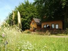 Ferienpark und Urlaubspark Grimmenstein | Typ Studio