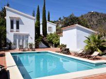 Ferienwohnung Villa Aurora