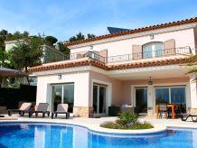 Villa Ojo Azul