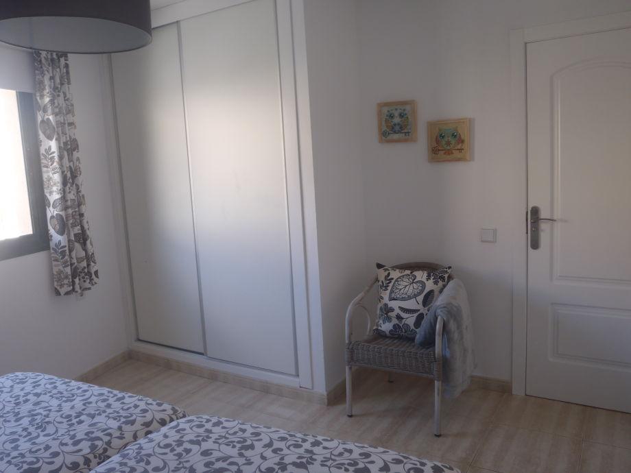 ferienwohnung buenavista fuerteventura morro jable herr henrique l. Black Bedroom Furniture Sets. Home Design Ideas