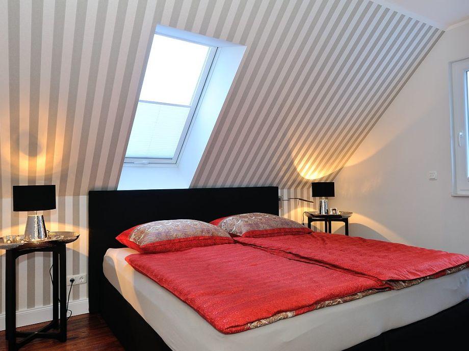 ferienwohnung strandperle ostsee usedom firma timm. Black Bedroom Furniture Sets. Home Design Ideas