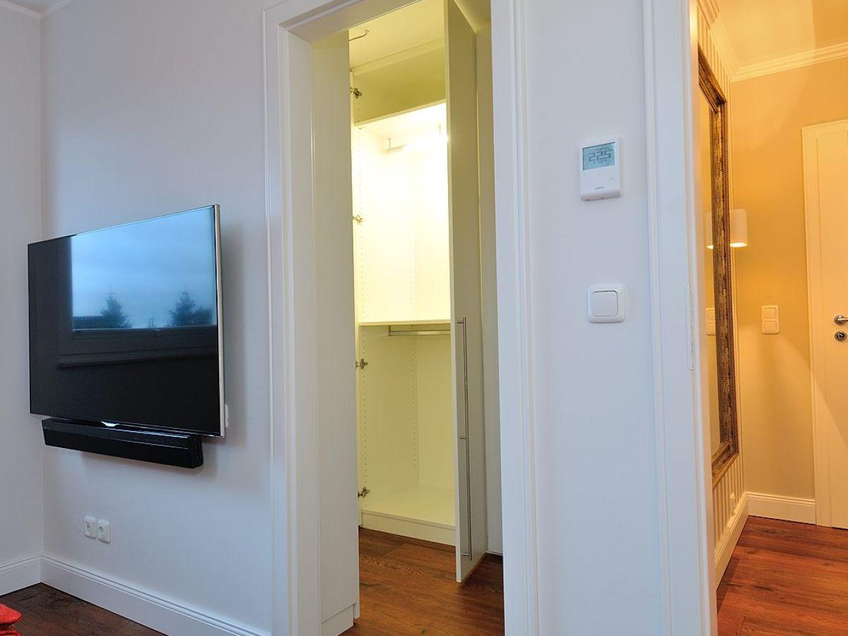 ferienwohnung strandperle ostsee usedom firma timm tours frau birgit doerfel. Black Bedroom Furniture Sets. Home Design Ideas