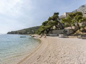 Ferienwohnung Villa Medic - App More 1 (A4)