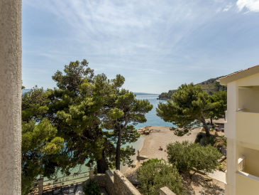 Ferienwohnung Villa Medic - App More 2 (A2+2)