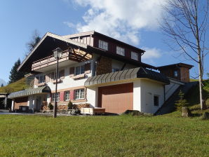 Holiday apartment Michael Fritz