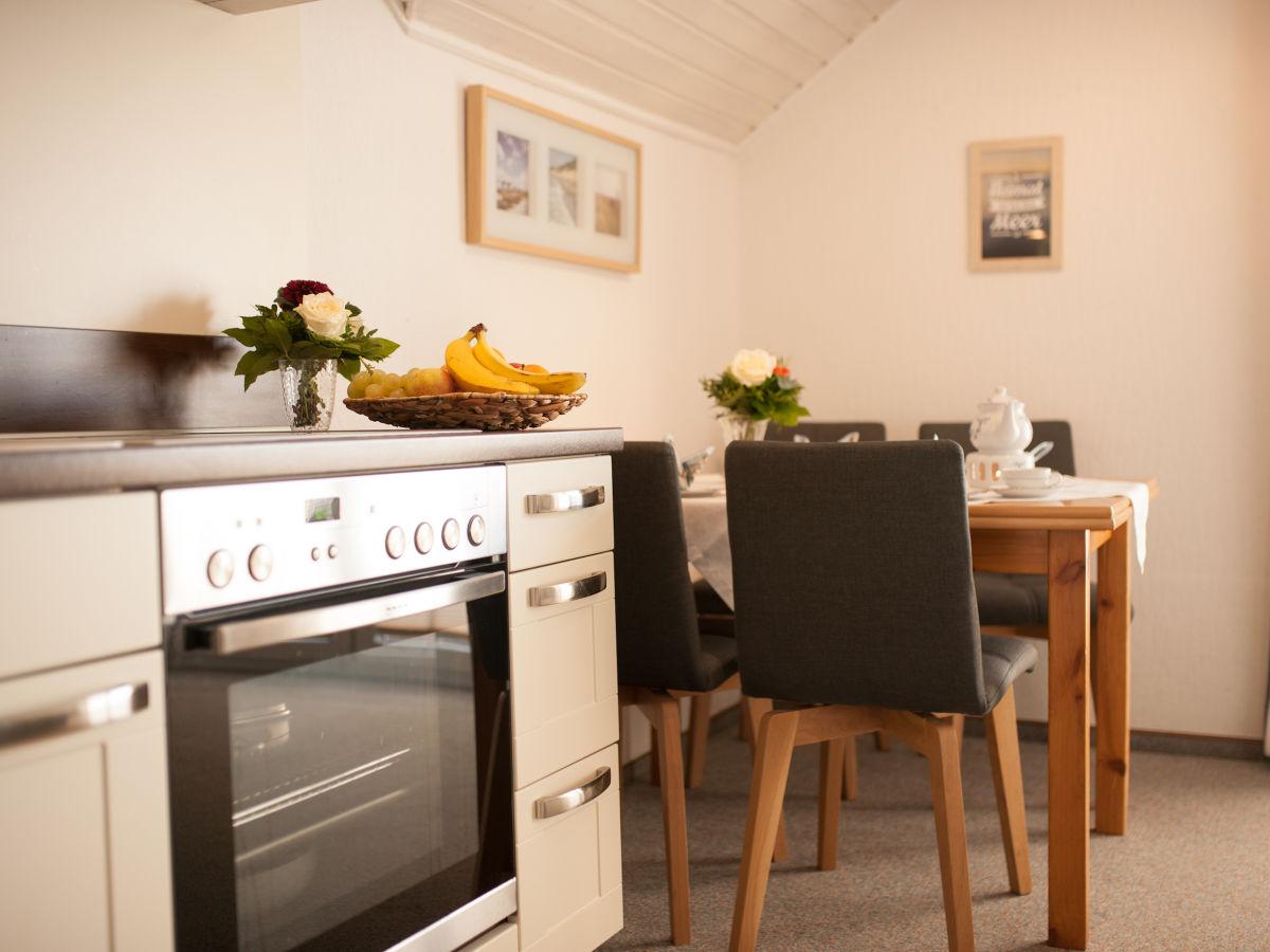 ferienwohnung 5 haus daniel ostfriesland nordsee neuharlingersiel frau annegret b ltmann. Black Bedroom Furniture Sets. Home Design Ideas