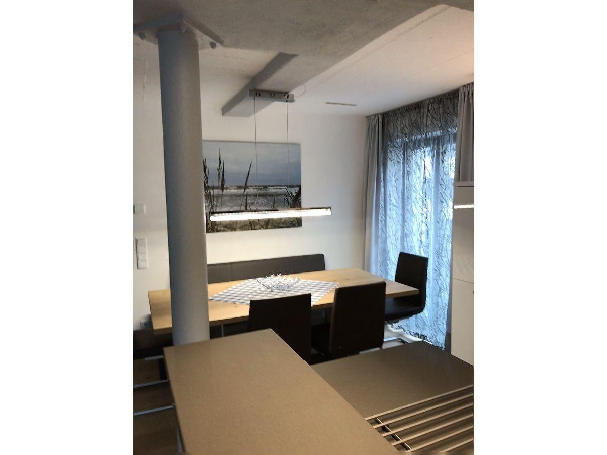 apartment 11 in d ne 7 auf wolke 7 r gen frau corinna handro. Black Bedroom Furniture Sets. Home Design Ideas