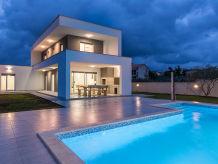 Villa Villa Miramar
