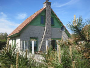 Holiday house Strandslag 320