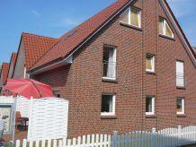 Ferienhaus Rienhoff 2
