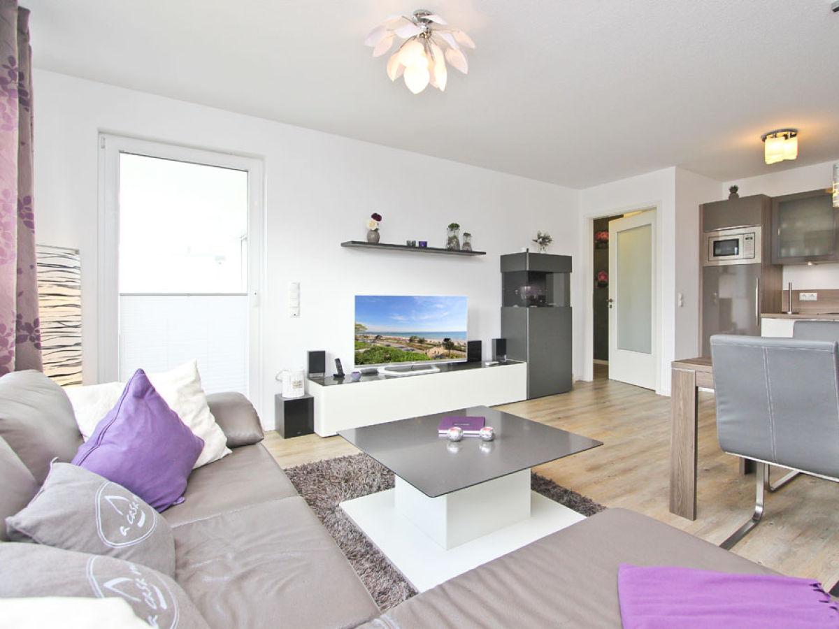 ferienwohnung fiete ostsee scharbeutz firma b bs. Black Bedroom Furniture Sets. Home Design Ideas