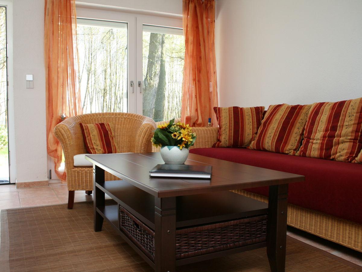 traumbungalow in der schorfheide mit seeblick brandenburg. Black Bedroom Furniture Sets. Home Design Ideas