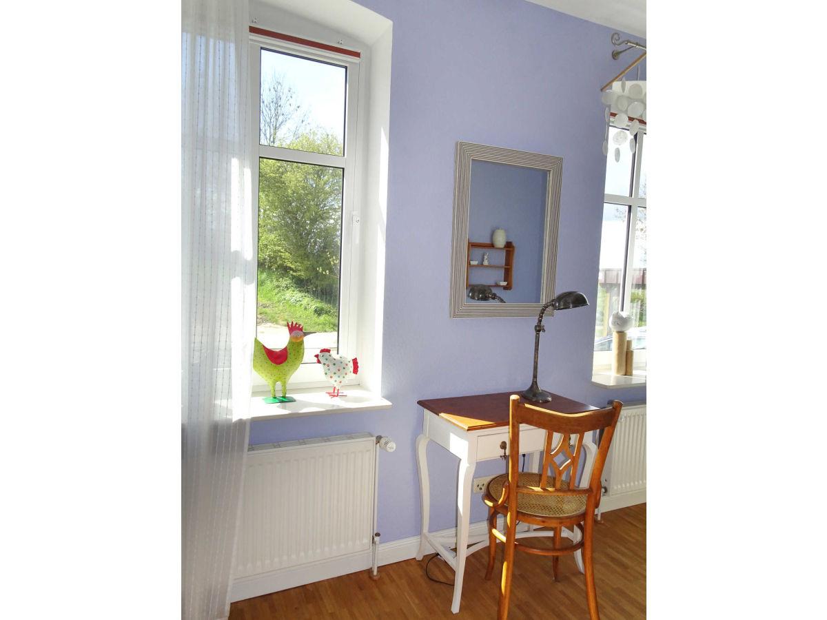 ferienwohnung branzke wendt nieby firma ferienland ostsee geltinger bucht e v. Black Bedroom Furniture Sets. Home Design Ideas