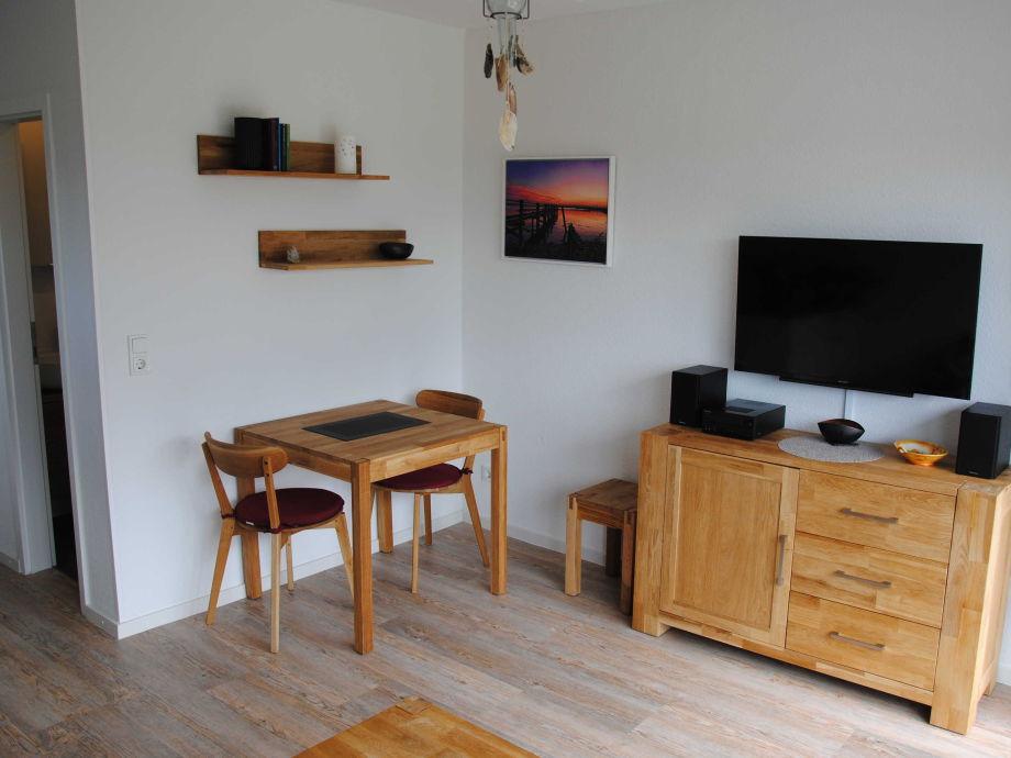 ferienwohnung wackerballig ostsee geltinger bucht. Black Bedroom Furniture Sets. Home Design Ideas