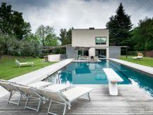 Villa Villa Bellavita