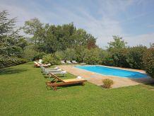 Villa Villa Capra