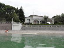 Villa Villa Rocca
