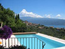 Villa Villa Tosca