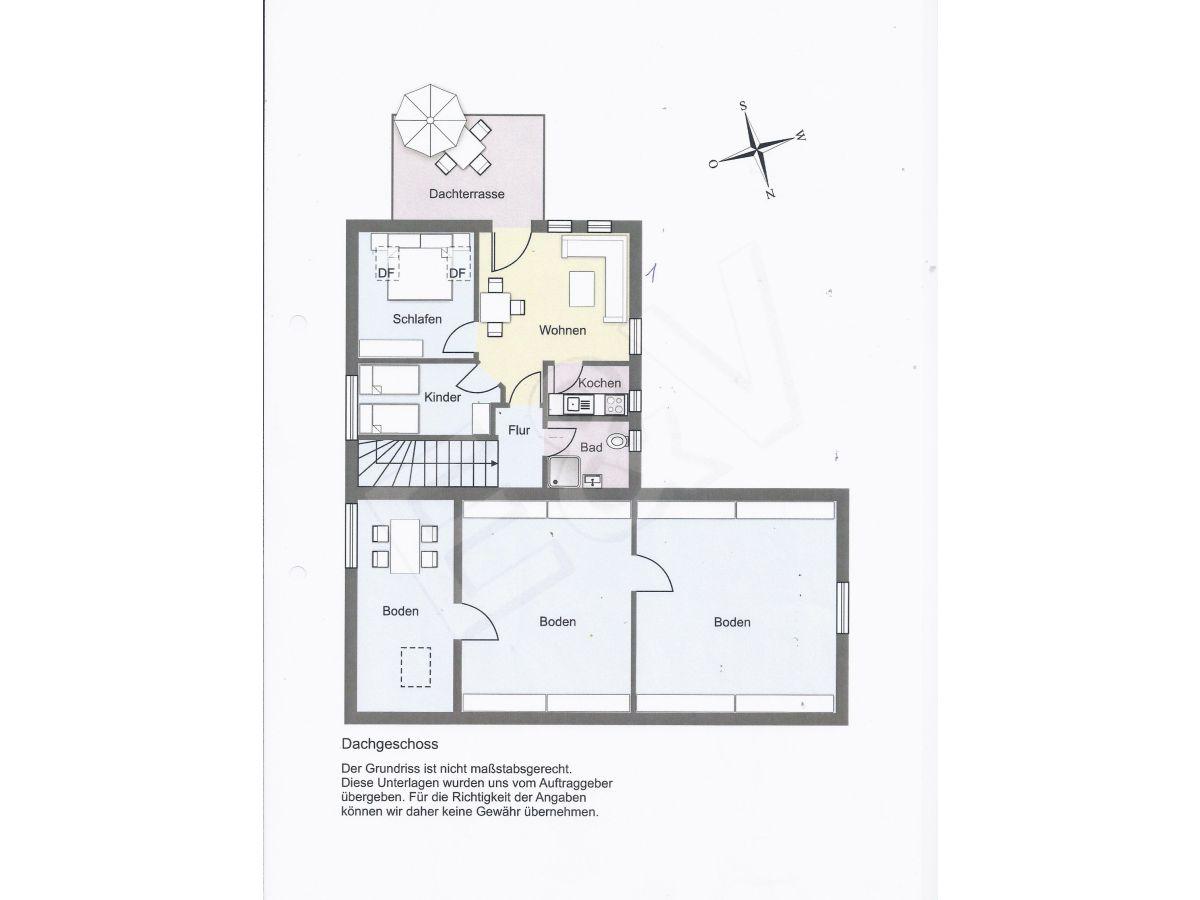 ferienwohnung leuchtturm norddeich firma ferienwohnungen kayser herr christian kayser. Black Bedroom Furniture Sets. Home Design Ideas