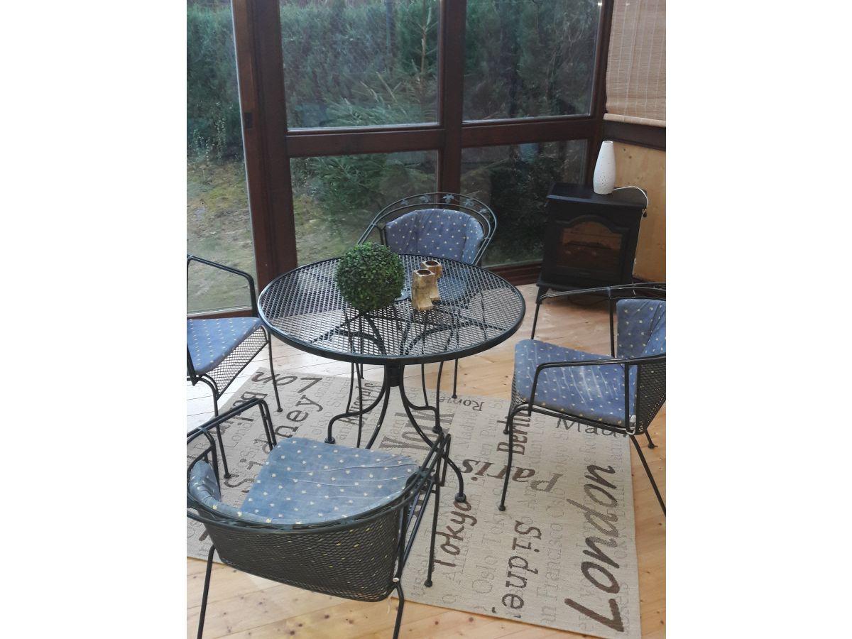 wintergarten ferienwohnung im landhaus harz herr maic. Black Bedroom Furniture Sets. Home Design Ideas