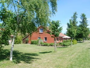 Ferienhaus Kullack