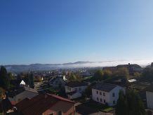"""Ferienwohnung """"Saartal"""""""