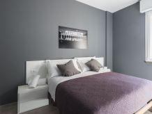 Holiday apartment Antonietta - Superior