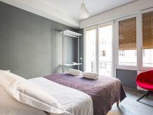 Holiday apartment Carolina - Design and Central 2 PAX