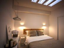 Holiday apartment Skylight  Superior 6Pax