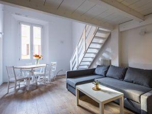 Ferienwohnung SM01 Elena - Superior apartment in historical cent