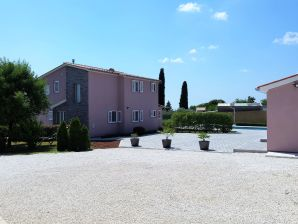 Ferienhaus Mattea