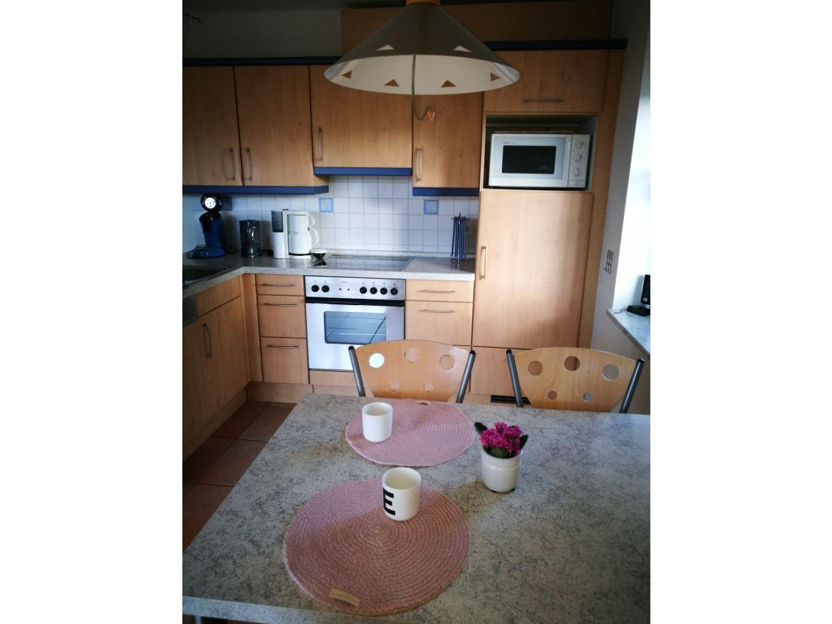 ferienwohnung hanseaten residenz apt 25 scharbeutz firma strandleben ostsee frau babett. Black Bedroom Furniture Sets. Home Design Ideas
