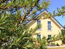 Ferienhaus Alte Buche