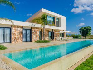 Villa Es Salinar