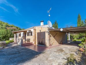 Villa Brenda
