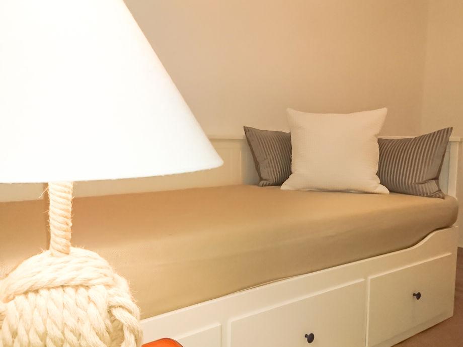 ferienwohnung ava scharbeutz ostsee scharbeutz ostsee l becker bucht ostholstein frau. Black Bedroom Furniture Sets. Home Design Ideas
