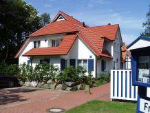 Ferienwohnung Ostseebad Prerow Südblick