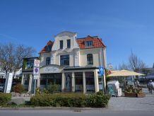 Ferienwohnung Appartement Kaiser Im Ostseebad Kühlungsborn 3