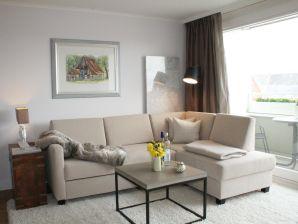 Apartment Kleine Scholle
