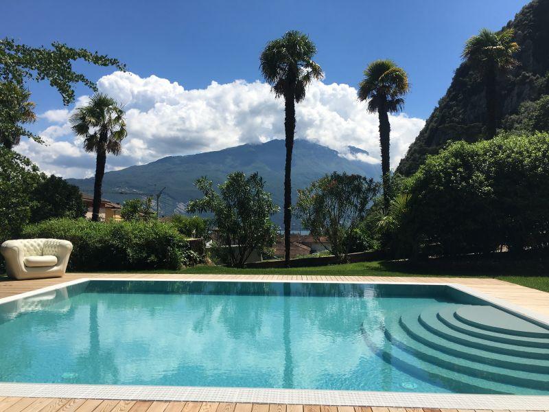 Ferienwohnung Umberto Eco