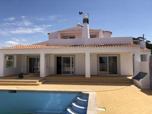 Ferienhaus Casa Joya