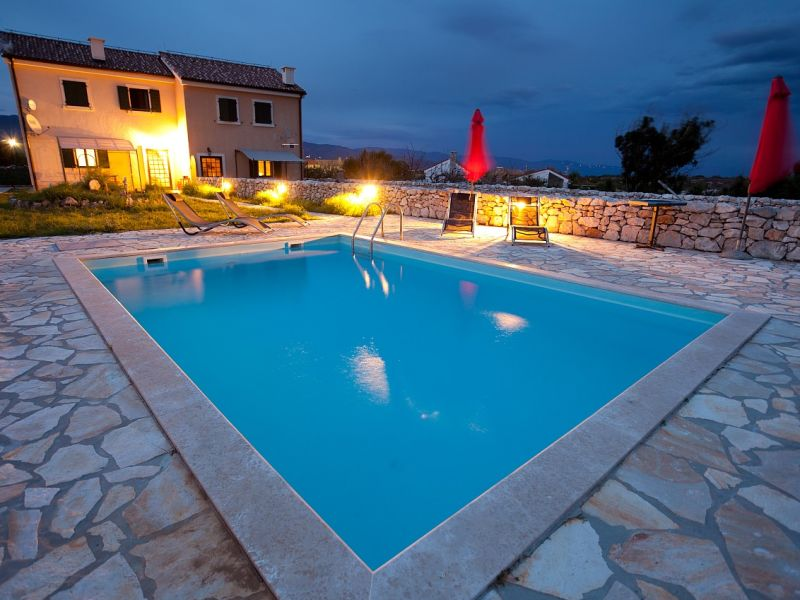 Villa Rudine
