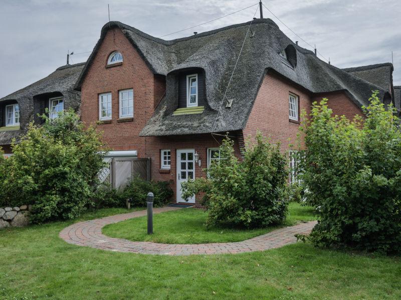 Ferienhaus Gaathof