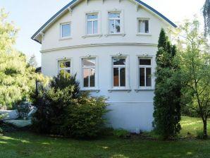 Ferienwohnung im Gästehaus Gerdes Bad Zwischenahn