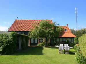 Bauernhof Babelweg 3