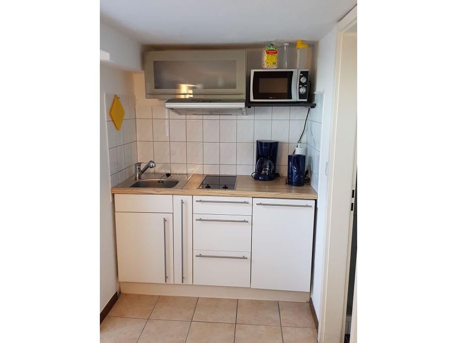 Küchenzeile Mit Ceranfeld ~ apartment kadett, timmendorfer strand, hemmelsdorf frau andrea schröder