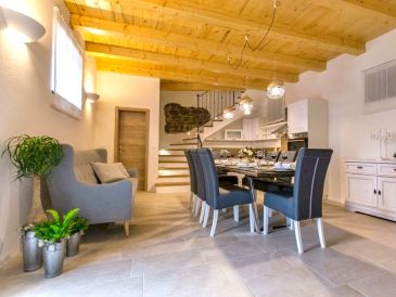 ferienh user ferienwohnungen in den bergen in. Black Bedroom Furniture Sets. Home Design Ideas
