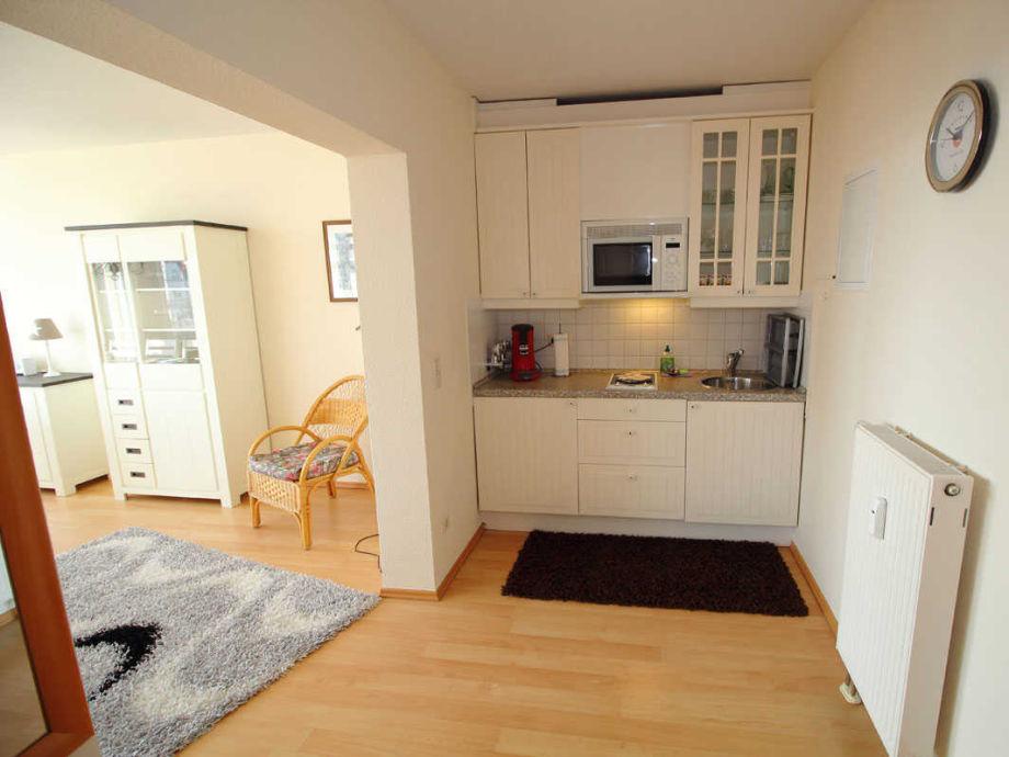 ferienwohnung appartement 309 villa seeblick ostsee r gen firma tourist service sassnitz. Black Bedroom Furniture Sets. Home Design Ideas