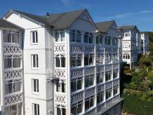 Ferienwohnung Appartement 309 Villa Seeblick